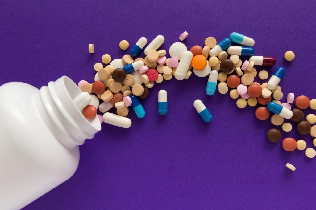 antibiotiki-shirokogo-spektra-dejstviya.jpeg