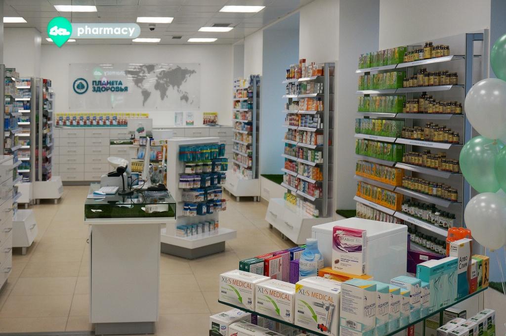 аптеки здоровье массажеры